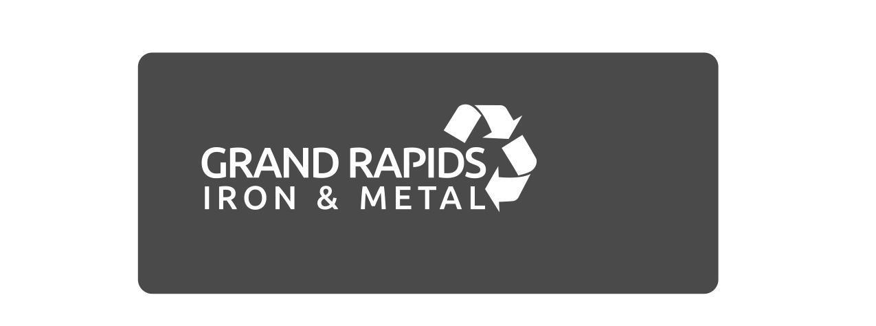 Grand Rapids Iron and metal