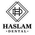 Haslam Dental