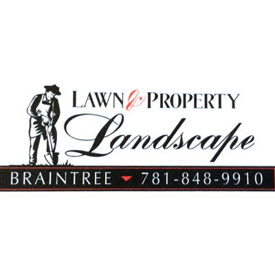 Lawn & Property Landscape - Braintree, MA - Landscape Architects & Design