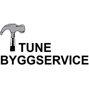Tune Bygg-Service AS