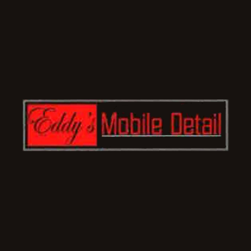 Eddy's Mobile Car Wash And Detailing