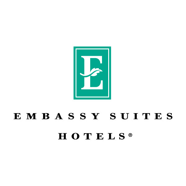 Embassy Suites by Hilton Montreal logo