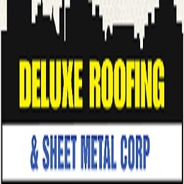Deluxe Roofing & Sheet Metal Corporation
