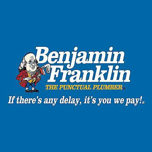 Benjamin Franklin Plumbing Midlothian - Midlothian, TX - Plumbers & Sewer Repair