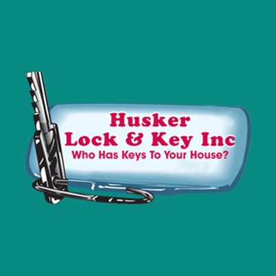 Husker Lock Amp Key Inc In Lincoln Ne 68505