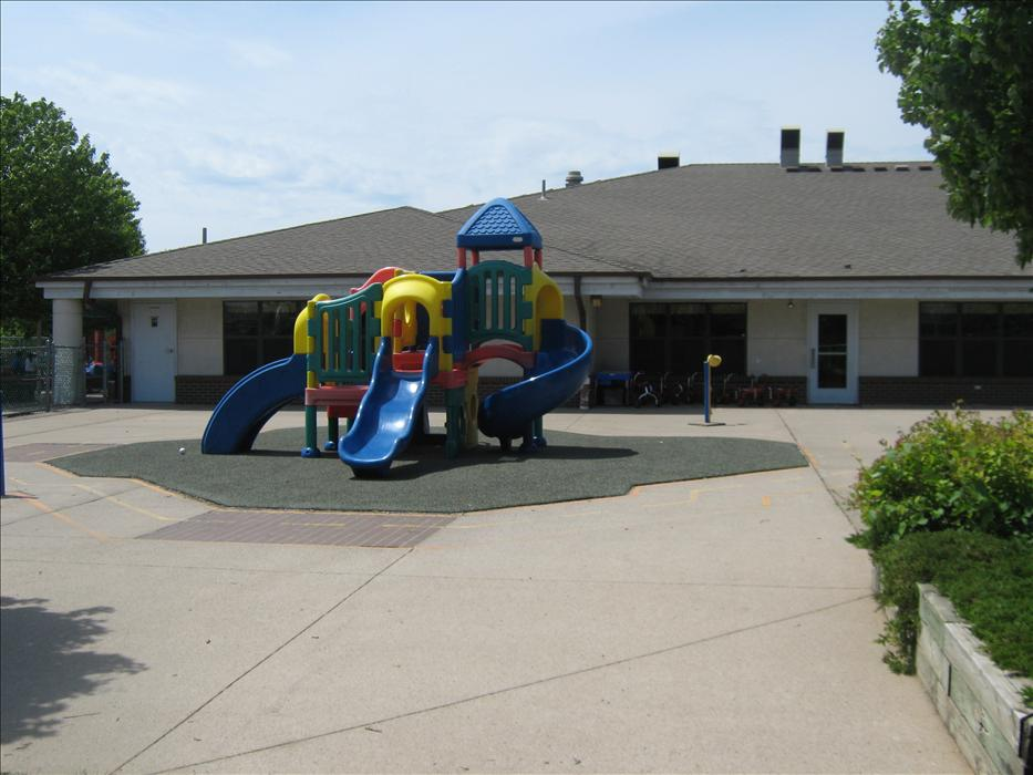 preschools in woodbury mn city centre kindercare in woodbury mn 55125 285