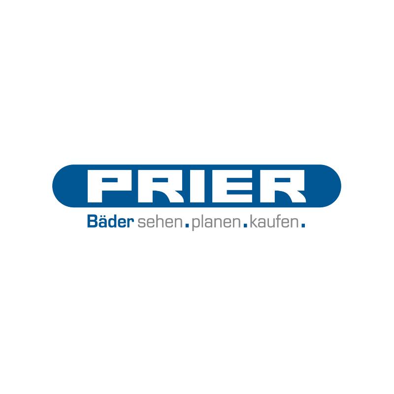 PRIER GmbH