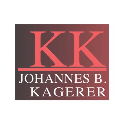 Bild zu Johannes B. Kagerer Fachanwalt für Strafrecht in Düsseldorf