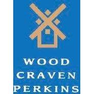 Wood Craven Perkins Ltd - Lytham St. Annes, Lancashire FY8 4EJ - 01253 739196 | ShowMeLocal.com