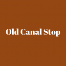 Old Canal Stop - Chillicothe, OH - Variety Stores