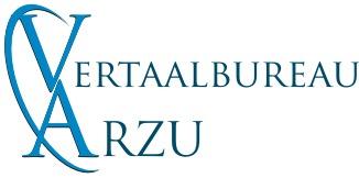 Vertaalbureau Arzu