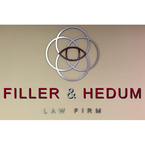 Filler & Hedum Law Firm