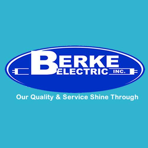 Berke Electric Inc - Sheboygan Falls, WI - Electricians
