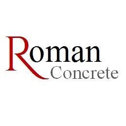 Roman Concrete - Gravesend, Kent DA12 4JS - 01474 745054 | ShowMeLocal.com