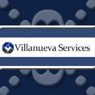 Villanueva Services