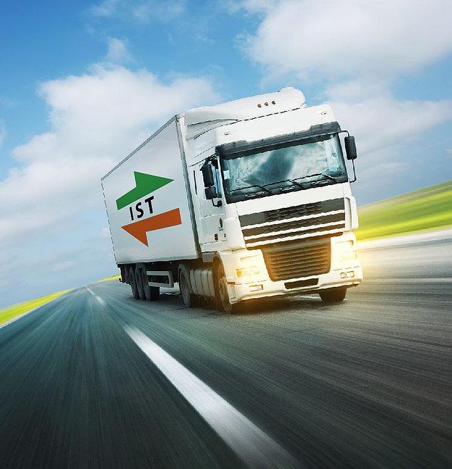 Irish Shipping & Transport Ltd 3