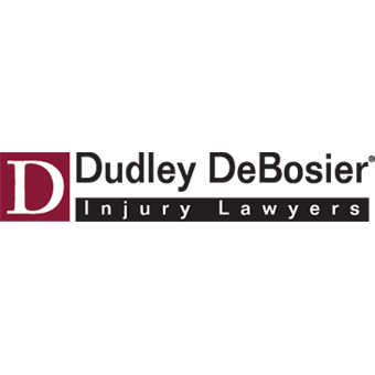 Dudley DeBosier Injury Lawyers - Shreveport, LA 71105 - (318)670-7365 | ShowMeLocal.com