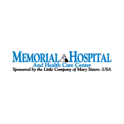 Memorial Hospital and Health Care Center - Jasper, IN 47546 - (812)996-2345 | ShowMeLocal.com