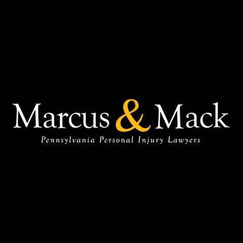 Marcus & Mack - Indiana, PA - Attorneys