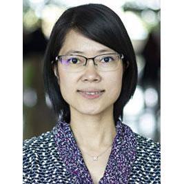 Phuong U. Le, DO