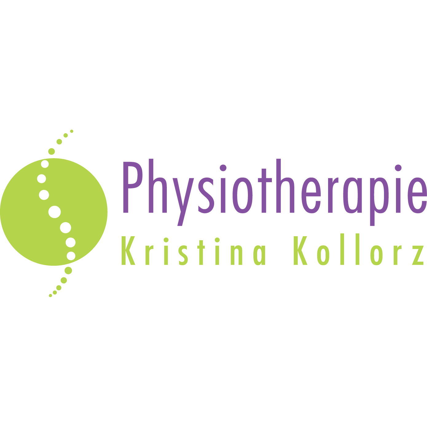 Bild zu Physiotherapie Kristina Kollorz in Postbauer Heng