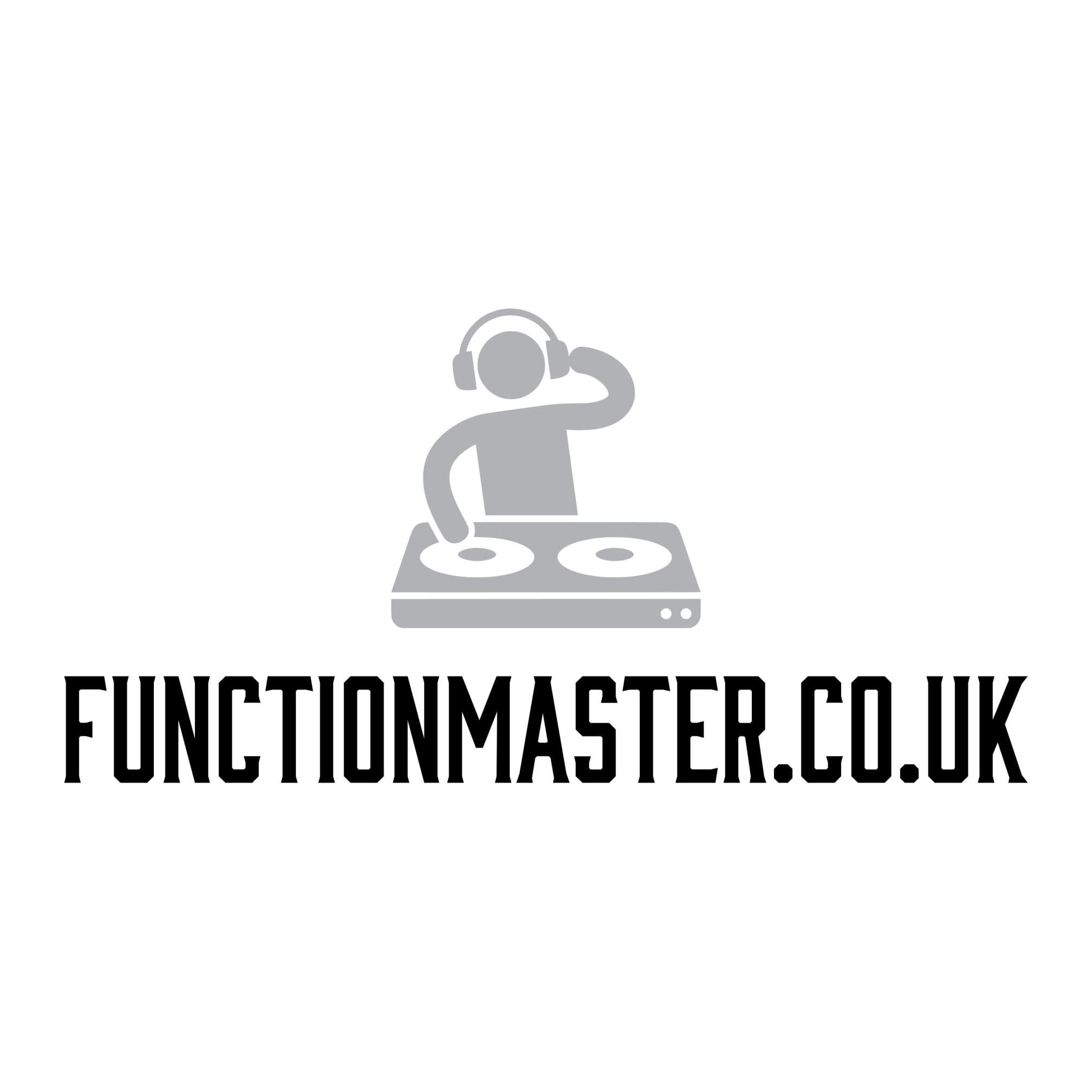 functionMaster.co.uk - Deal, Kent CT14 9BB - 08001 935989 | ShowMeLocal.com