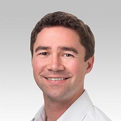 Dustin A Carlson, MD