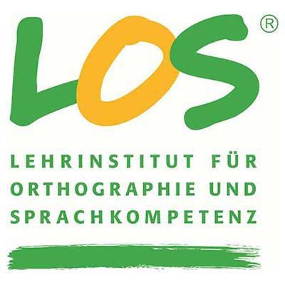 Bild zu LOS Münster - Lehrinstitut für Orthographie und Sprachkompetenz in Münster
