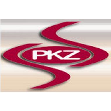 PKZ Keramika Poštorná a.s.