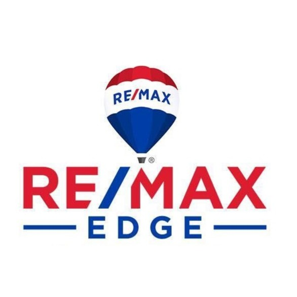 Heather Fuentes with RE/MAX EDGE