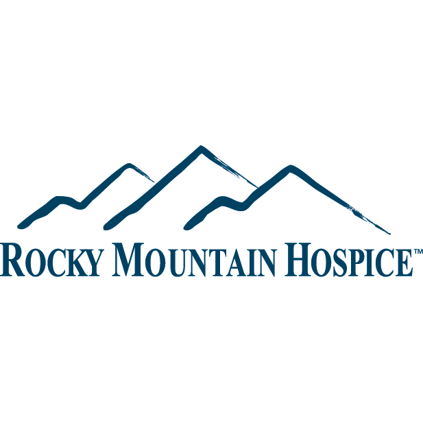 Rocky Mountain Hospice