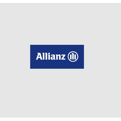 Bild zu Allianz Generalvertretung Ingo Herchenhan in Düsseldorf
