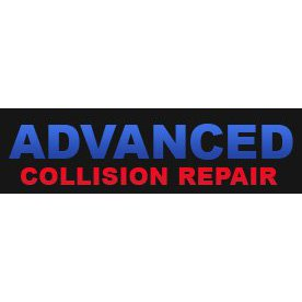 Advanced Collision Repair - Escondido, CA 92029 - (760)849-5771 | ShowMeLocal.com
