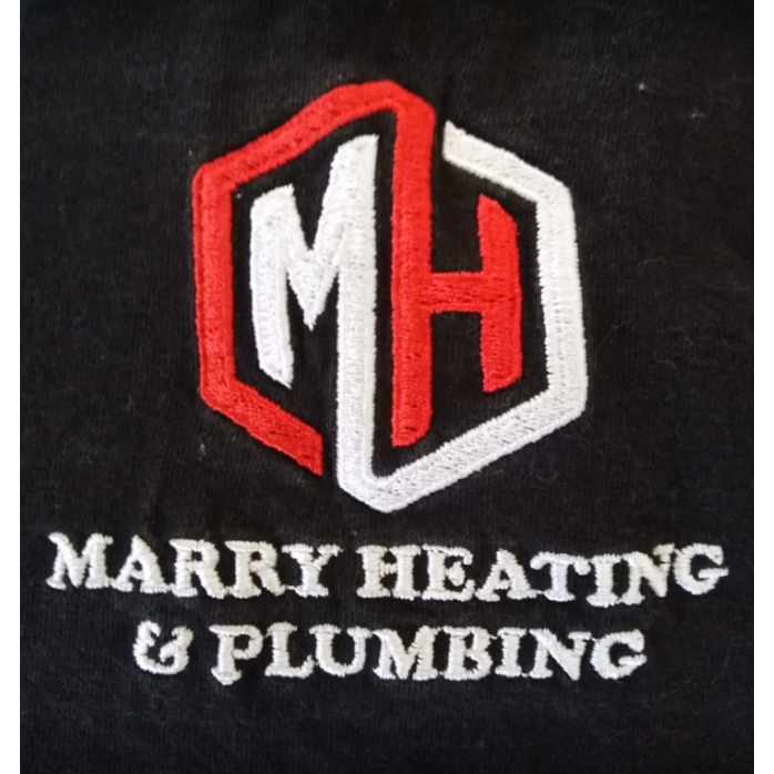 Philip Marry Heating & Plumbing