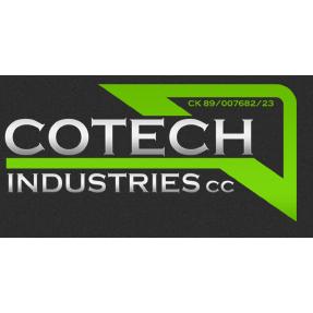 Cotech Industries CC