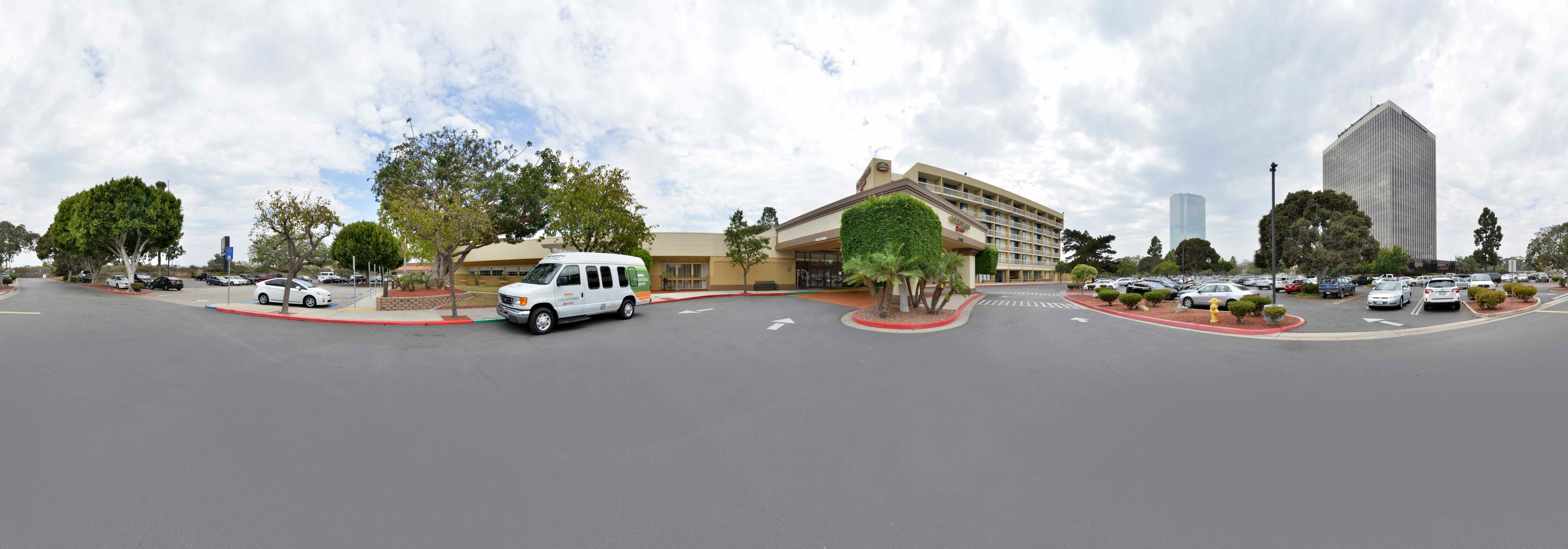 Motels Near Oxnard Ca