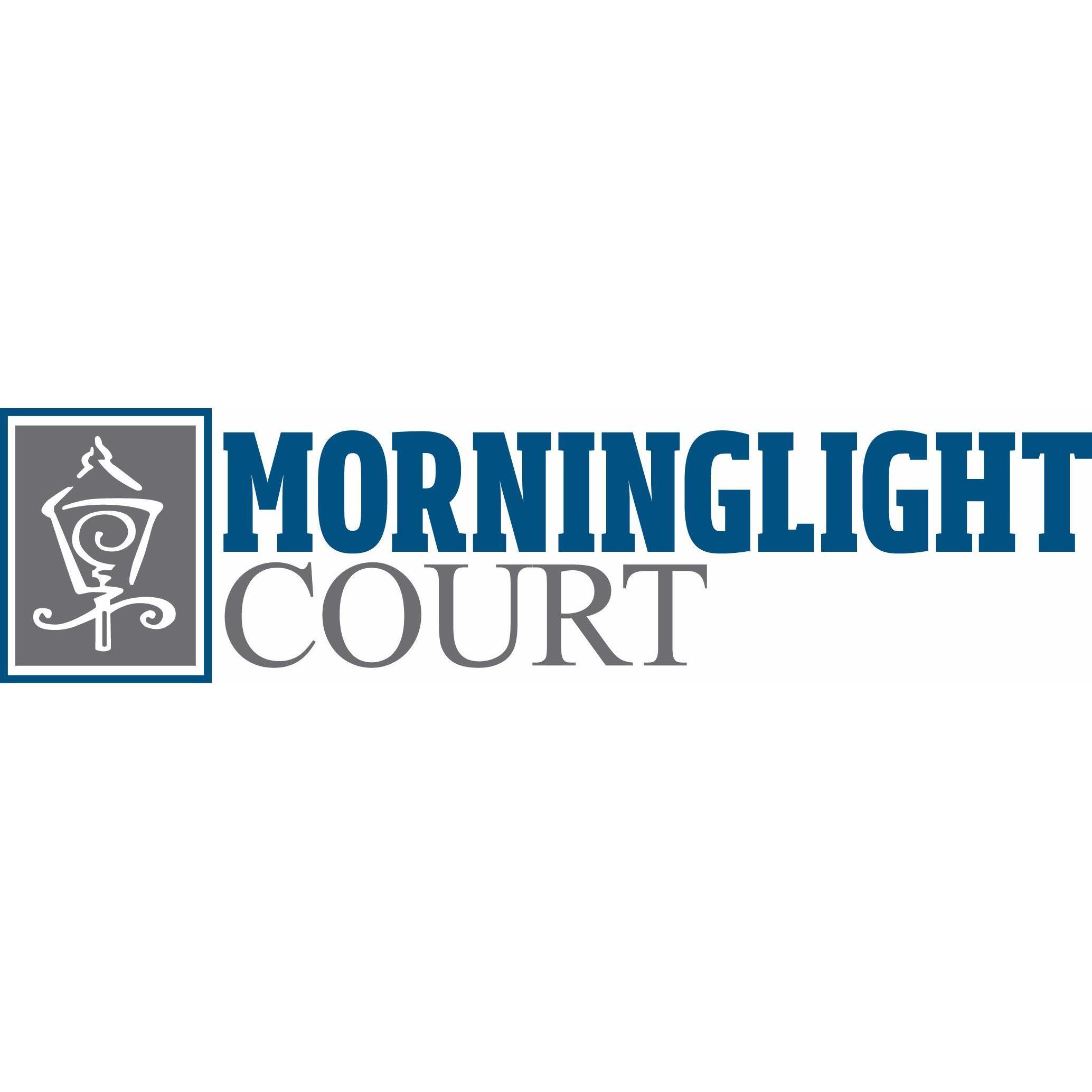 Morninglight Court - York, PA - Condominiums