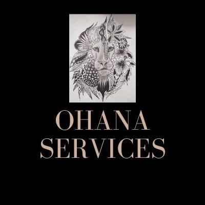 Ohana Services