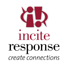 Incite Response - Coral Gables, FL - Business & Secretarial