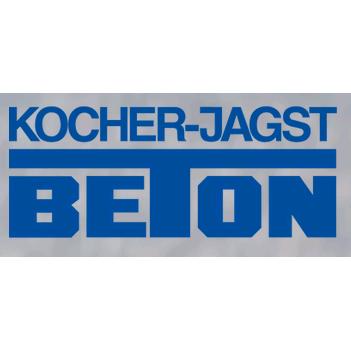 Bild zu Kocher-Jagst Transportbeton GmbH & Co. KG in Niedernhall