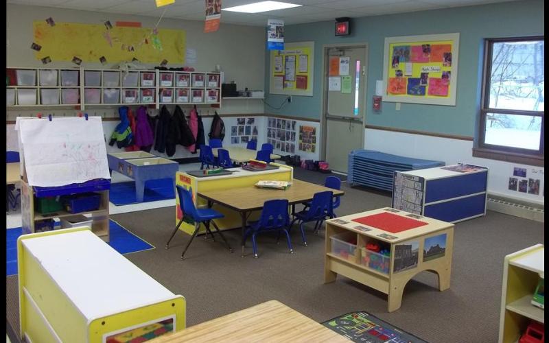preschool in minneapolis kindercare minneapolis minnesota mn 736