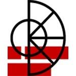 Andelsboligforeningen Odinsgaard