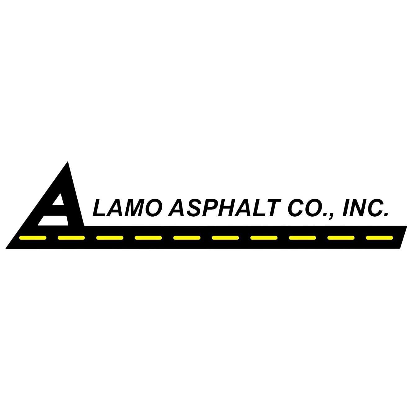Foundation in TX San Antonio 78216 Alamo Asphalt Company, Inc. 222  W Rhapsody  (210)344-0424