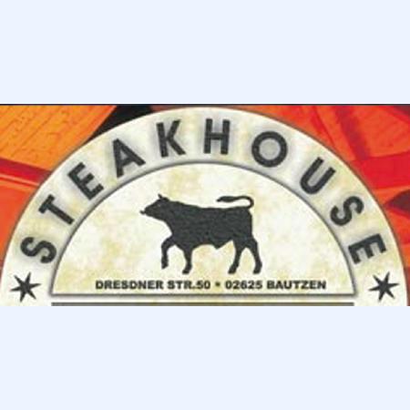 Bild zu Winter's Steakhouse in Bautzen