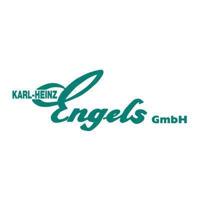 Bild zu Karl-Heinz Engels GmbH - Sanitär und Heizungsbau in Oldenburg in Oldenburg