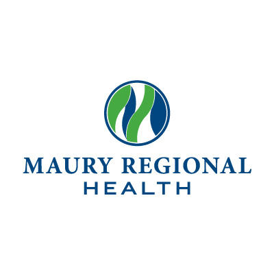 Maury Regional Medical Center - Columbia, TN - Hospitals