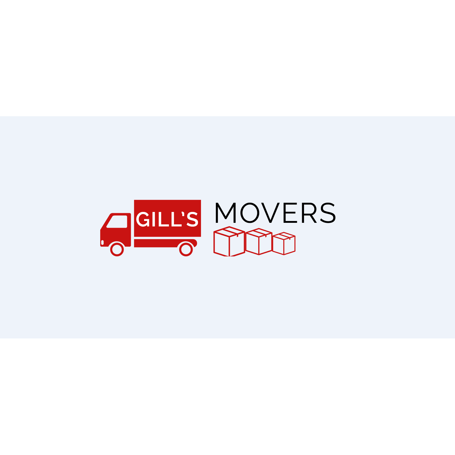 Gills Movers