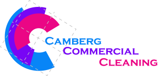 Camberg Commercial Cleaning