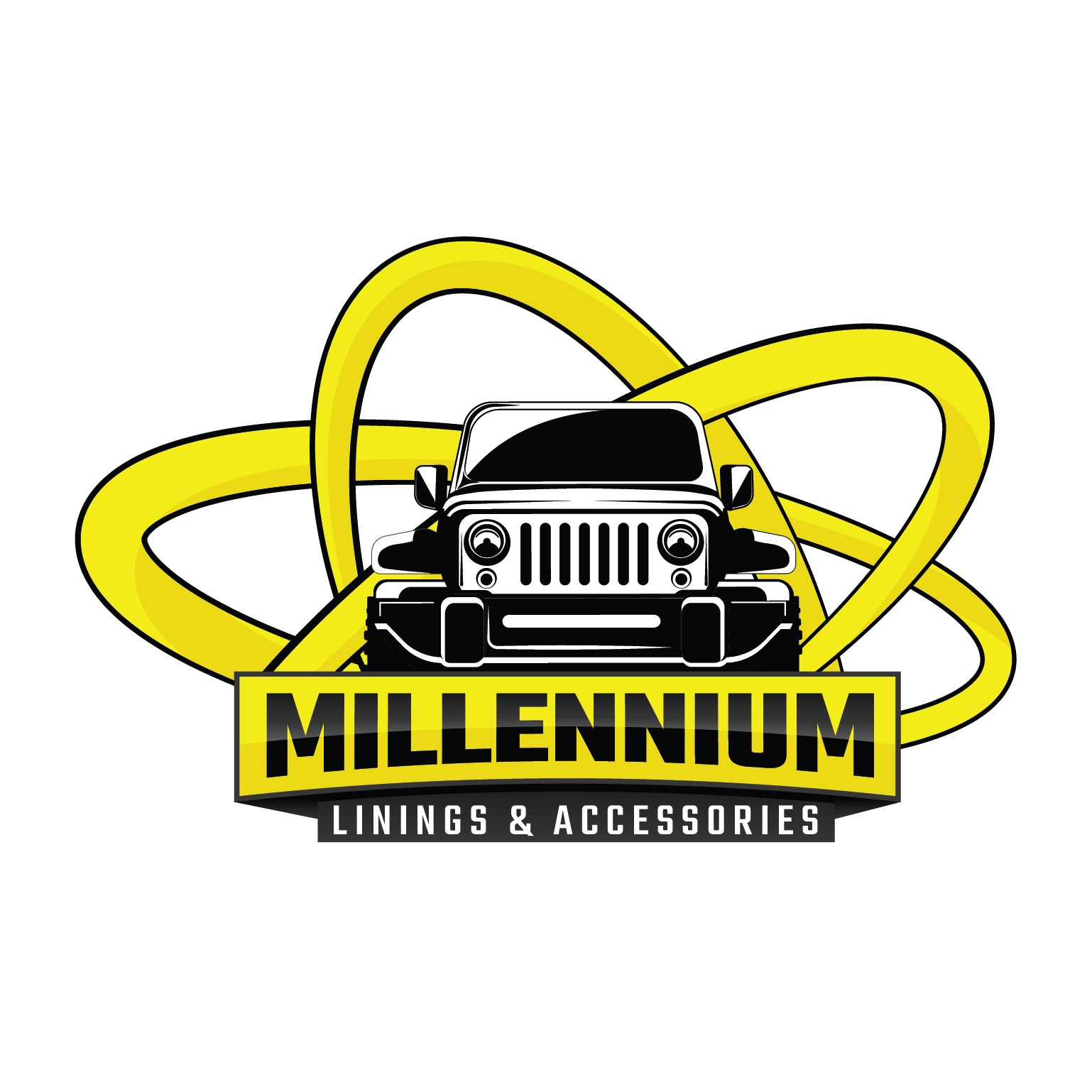 Indianapolis LINE-X and Millennium Linings West
