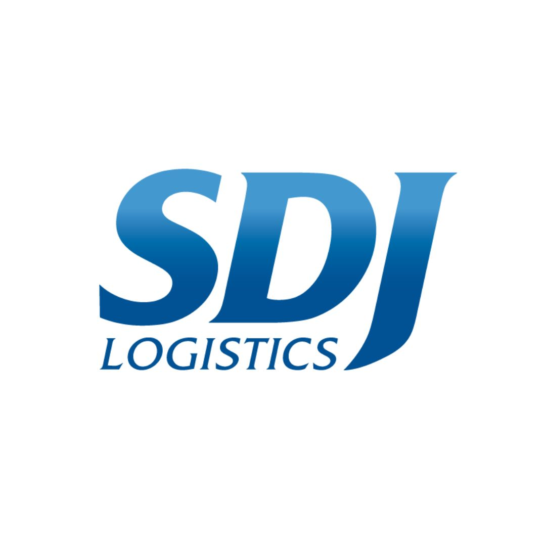 SDJ Logistics - Bibra Lake, WA 6163 - (08) 9418 0400 | ShowMeLocal.com